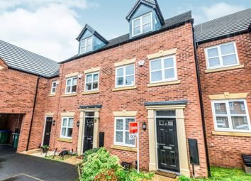 3 bed terraced house for sale in Silverlight Grove, Oldbury B69