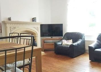Thumbnail 2 bedroom terraced house to rent in Alder Avenue, Fenham, Newcastle Upon Tyne