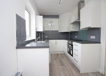 Thumbnail 2 bed end terrace house for sale in Kingswood Road, Bishopton