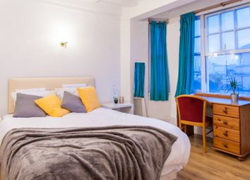 Thumbnail Room to rent in Ivor Place, Marylebone