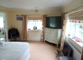Thumbnail 1 bed property to rent in Bilsham Road, Yapton, Arundel