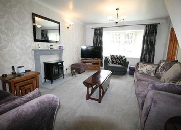 Thumbnail 4 bed property for sale in Phillips Lane, Formby, Liverpool