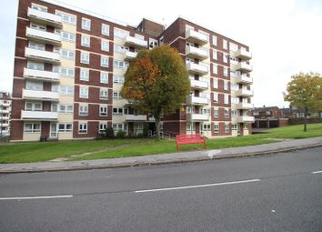 Thumbnail 2 bed flat for sale in Union Street, Barnsley, South Yorkshire