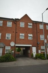 Thumbnail 2 bed terraced house to rent in Chatsworth Road, Corby