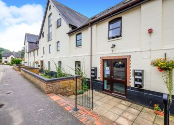 Thumbnail 2 bed penthouse for sale in The Maltings, Staithe Road, Bungay