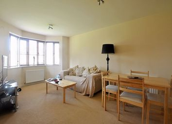 Thumbnail 2 bed flat to rent in Avian Avenue, Frogmore, Herts