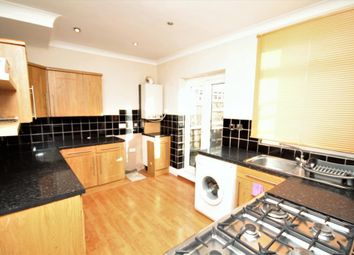 3 bed end terrace house for sale in Nesham Road, Middlesbrough TS1