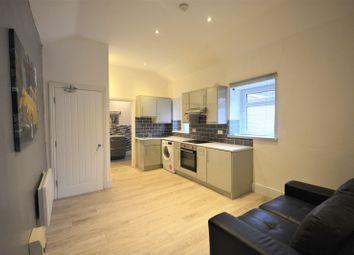 1 bed property to rent in Cradock Street, Swansea SA1