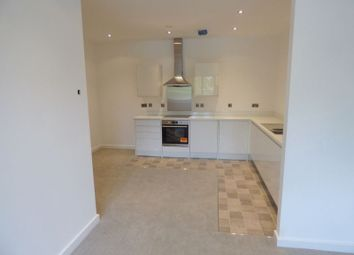 Thumbnail 1 bed flat for sale in Apt 11, Bisley House, Quedgeley