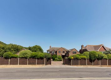 5 bed detached house for sale in Ferry Road, Hayling Island PO11