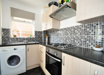 Thumbnail 1 bedroom property to rent in Sutherland Drive, Colliers Wood, London