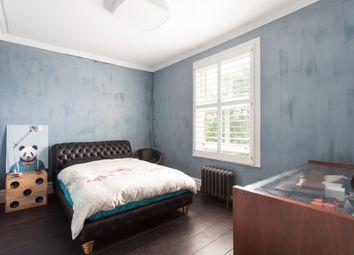 Bedroom Secondary