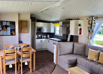 2 bed property for sale in Lizard Point Holiday Park, Ruan Minor, Helston TR12