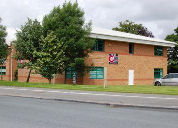 Thumbnail Office to let in Euxton Lane, Euxton