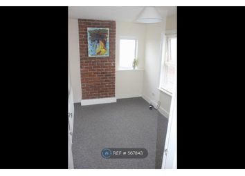 Thumbnail 1 bedroom flat to rent in Weston Road, Stoke On Trent
