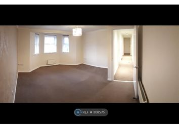 Thumbnail 3 bedroom flat to rent in St Michaels Court, Sunderland