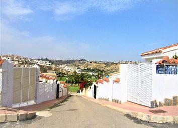 Thumbnail 2 bed bungalow for sale in Ciudad Quesada, Ciudad Quesada, Rojales, Alicante, Valencia, Spain