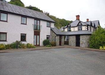 Thumbnail Property for sale in Godre'r Gest, Penamser Road, Porthmadog, Gwynedd