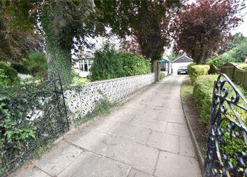 Austhorpe Lane, Leeds LS15
