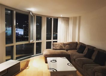 Thumbnail 2 bed flat to rent in 4 Fairmont Ave, London