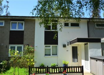 3 bed property for sale in Antoneys Close, Pinner, Middlesex HA5
