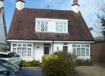 Thumbnail 3 bedroom semi-detached house to rent in Northfield Road, Lower Shiplake, Henley-On-Thames