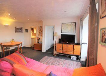 Thumbnail 1 bedroom maisonette for sale in Kathleen Road, Southampton