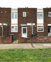 Thumbnail 3 bedroom terraced house for sale in Scotswood Walk, Tottenham, London
