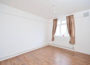Thumbnail 2 bed flat to rent in Champion Hill, Denmark Hill