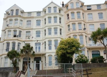 Thumbnail 2 bed flat to rent in Empire Terrace, Douglas, Isle Of Man
