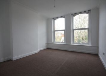 Thumbnail 1 bedroom flat to rent in Springbank Road, Hither Green, Hither Green