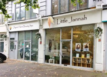 Thumbnail Retail premises for sale in Streatham Green, Streatham High Road, London