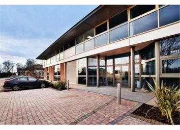 Thumbnail Serviced office to let in Solihull Parkway, Birmingham Business Park, Forward House -Henley In Arden, Solihull, West Midlands, England