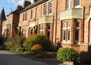 Thumbnail 1 bed flat to rent in Sutton Road, Walsall