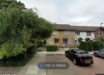 2 bed semi-detached house to rent in Alice Thompson Close, London SE12