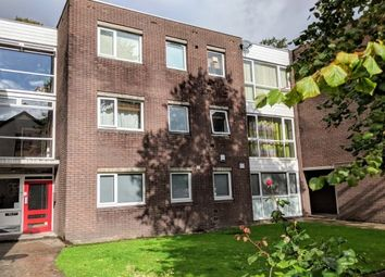 Thumbnail 1 bed flat to rent in Conyngham Road, Rusholme