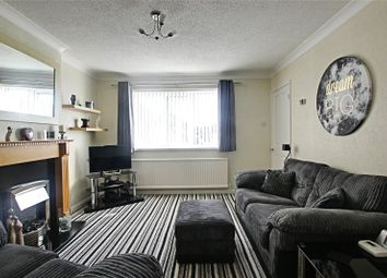 2 bed terraced house for sale in Lytham Drive, Cottingham, East Yorkshire HU16