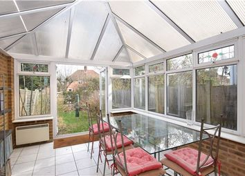Thumbnail 2 bed terraced house for sale in Bayham Road, Morden, Surrey