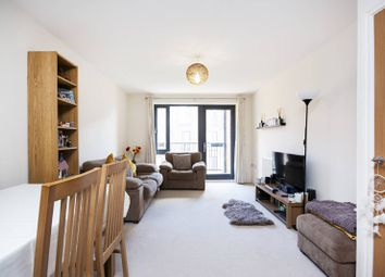 2 bed flat for sale in Mornington Close, Colindale, London NW9