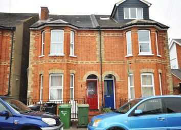 Thumbnail 1 bedroom property to rent in Victoria Road, Guildford