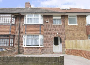3 bed semi-detached house for sale in Mellow Lane East, Hayes UB4