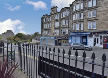 Thumbnail 2 bed flat for sale in 9 Hope Street, Inverkeithing, Dunfermline