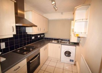 Thumbnail 2 bed flat for sale in Elmhurst, Norfolk Road, Birmingham, West Midlands