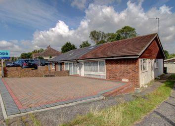 2 bed bungalow for sale in Joydens Wood Road, Bexley DA5