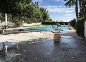 Thumbnail 1 bed villa for sale in Antibes, Provence-Alpes-Cote D'azur, France