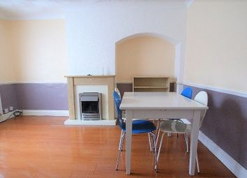 Thumbnail 3 bed terraced house to rent in Lodge Avenue, Barking & Dagenham
