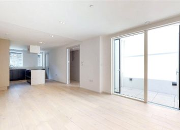 Thumbnail 4 bed detached house for sale in Church Walk, Stoke Newington
