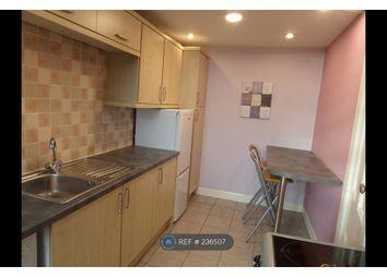 Thumbnail 2 bedroom flat to rent in Ardossan, Ardrossan