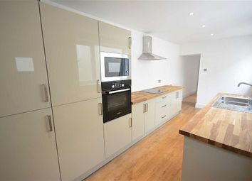 Thumbnail 2 bed terraced house for sale in Jubilee Street, Oswaldtwsitle, Lancashire