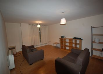 Thumbnail 2 bedroom flat to rent in Whitworth Street, Manchester